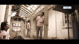 Himashel Alwis - Heena Mandarame Music Video