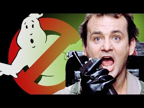 18 Ghostbuster Facts You Probably Don't Know