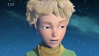 Malý Princ 1x1 - Planéta času