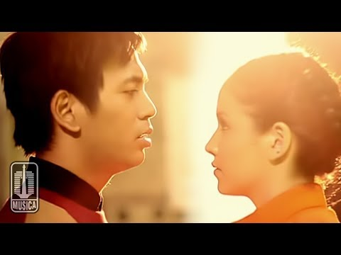 d'Masiv - PERGILAH KASIH (Official Video)