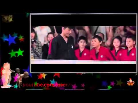 Nonstop Nhạc Sàn Việt Mix 2016 Hay Nhất   Lồng Phim Võ Thuật Cậu Bé Karate