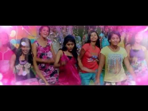 Romance-Radha-Krishnude-song-trailer