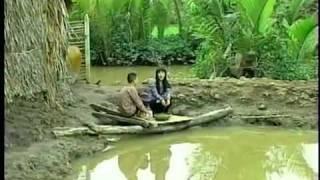 Hai kich - De nham nang dau - Tieu pham hai Viet Nam