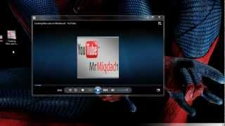 Add An Image To MP3 Files Using Windows Media Player (How