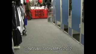 ***** girls caught on camera in fitting rooms !!!
