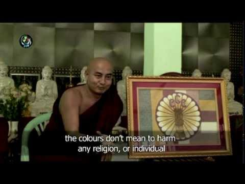 Rising Buddhist extremism in Burma