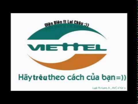 trêu tổng đài viettel 12-11-2010