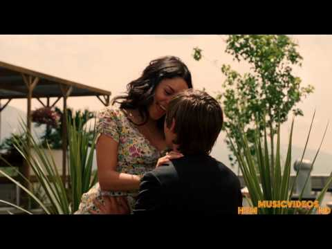 Can I Have This Dance? - High School Musical - VAGALUME