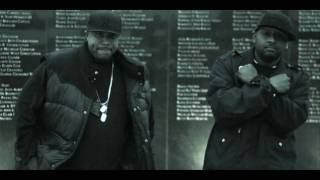 Capone and Noreaga - Pain