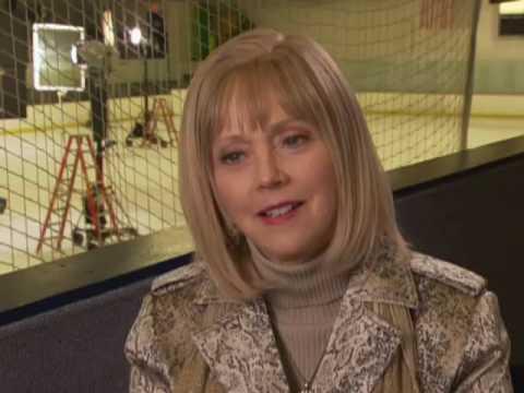 Shelley Long wiki