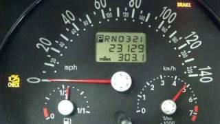 Starting My 1999 Volkswagen New Beetle GLS videos
