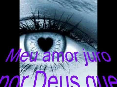 Pela Luz dos Olhos Teus - Vinicius de Morais (Tom Jobim e Miucha) Legendado
