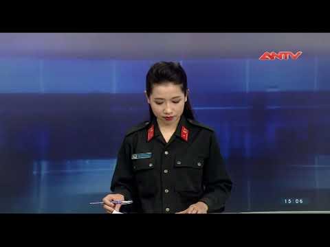 Bản tin 113 online 15h ngày 9.9.2016 - Tin tức cập nhật