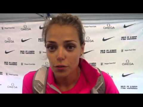 2013-pre-classic-interview-with-melissa-bishop-post-pre