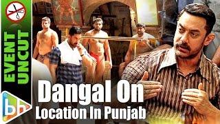 dangal, aamir khan, bollywood, aamir khan movies