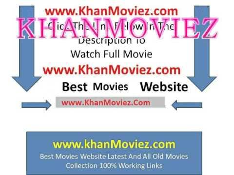 Tamasha 2015 HD Hindi Movie Part 1
