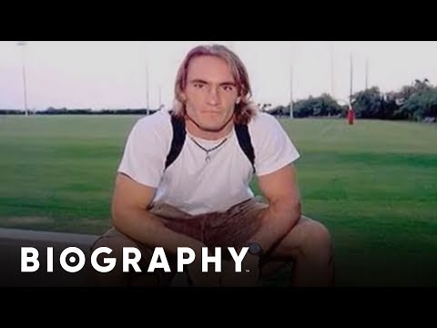 biography of pat tillman essay Access to the tillman community and leadership opportunities within the network invitation to the annual pat tillman leadership summit in chicago, il entry to the responses to (2) essay questions exploring the following areas: military and public service motivation and experiences and educational, career and service.