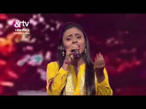 Neha Khankriyal Vs Suchandra Mondal | Battle Round | Sneak-Peek | The Voice India S2 | Sat-Sun, 9 PM