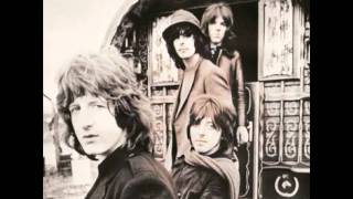 Badfinger Got To Get Out Of Here