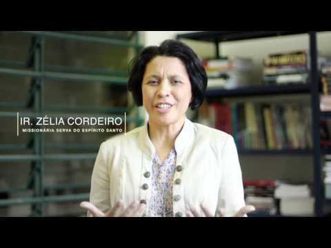 Campanha Missionária 2016 - 2º Dia: Missão da Igreja no Mundo