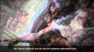 La Capilla Sixtina. Viaje al descubrimiento de Miguel �ngel