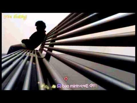 [Video Love] Karaoke bài Hát con nhà nghèo-Leg