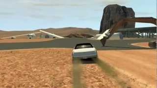 Grand Theft Auto IV Ultimate Vehicle Pack V10 Over 100