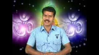 UTHRATTATHI NAKSHATHRA PHALAM ( FAMOUS ASTROLOGER IN INDIA