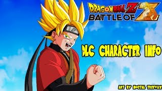 Dragon Ball Z: Battle Of Z How To Get Super Saiyan