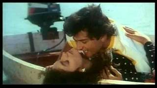 Milte Milte Haseen Wadiyon Mein Junoon 1992 Hindi Movie