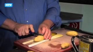 MTV Culinair Pasen - 676