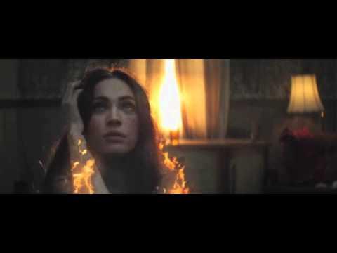 Adele - Set Fire To The Rain ( Music Video )