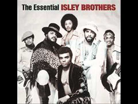 Shout isley brothers good remix from wedding crashers youtube