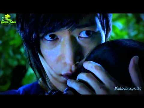 My Eden Yisabel ( Gu Family Book  )