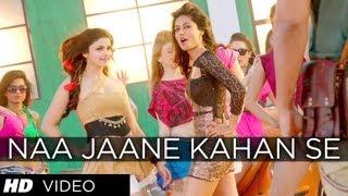 Naa Jaane Kahan Se Aaya Hai Full Song ★I Me Aur Main
