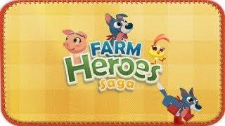 Bug De Jogadas Farm Heros Saga