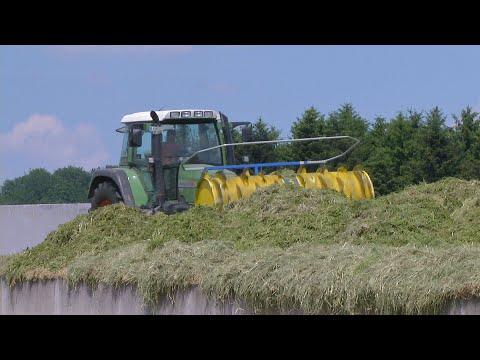 我們的島 第729集 能源時代-德國再生的希望 (2013-10-21) - YouTube
