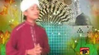 Khusravi Achi Lagi Na