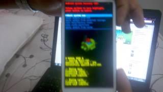 Hard Reset No Samsung GT I9300 Galaxy SIII S3 #UTICell
