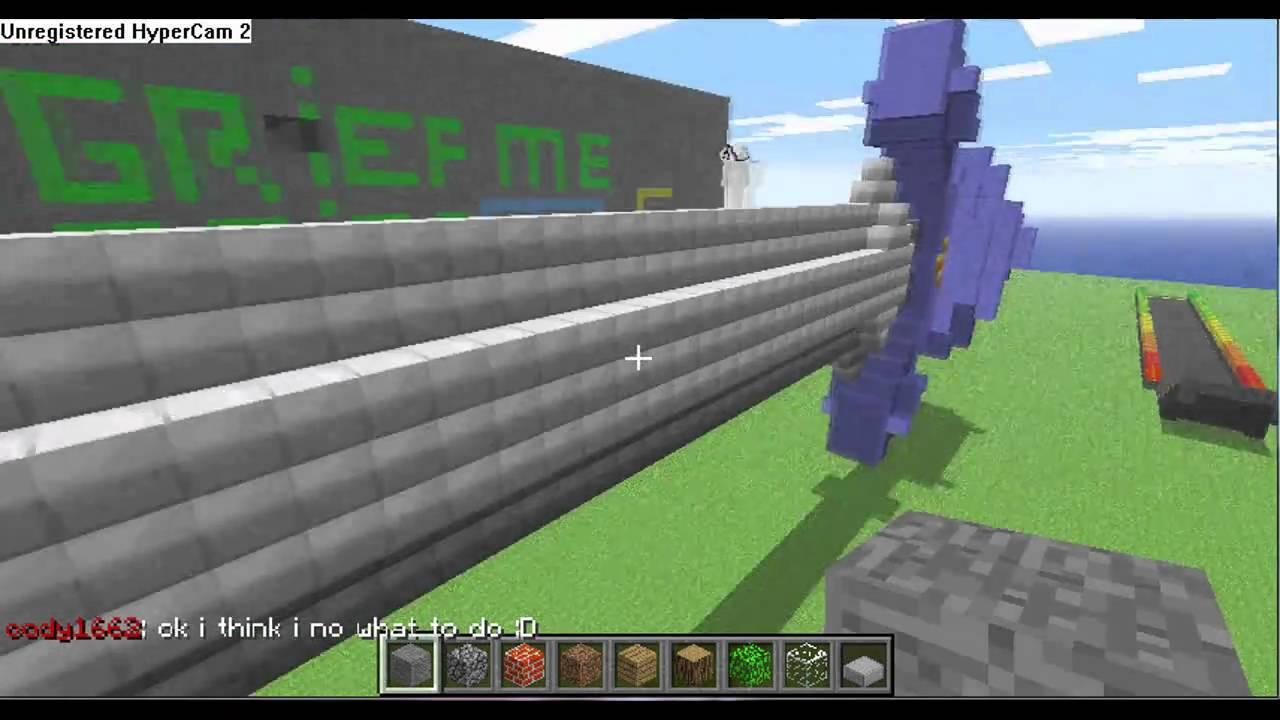 ... Art , Minecraft Pixel Art , Minecraft Master Sword Pixel Art Grid