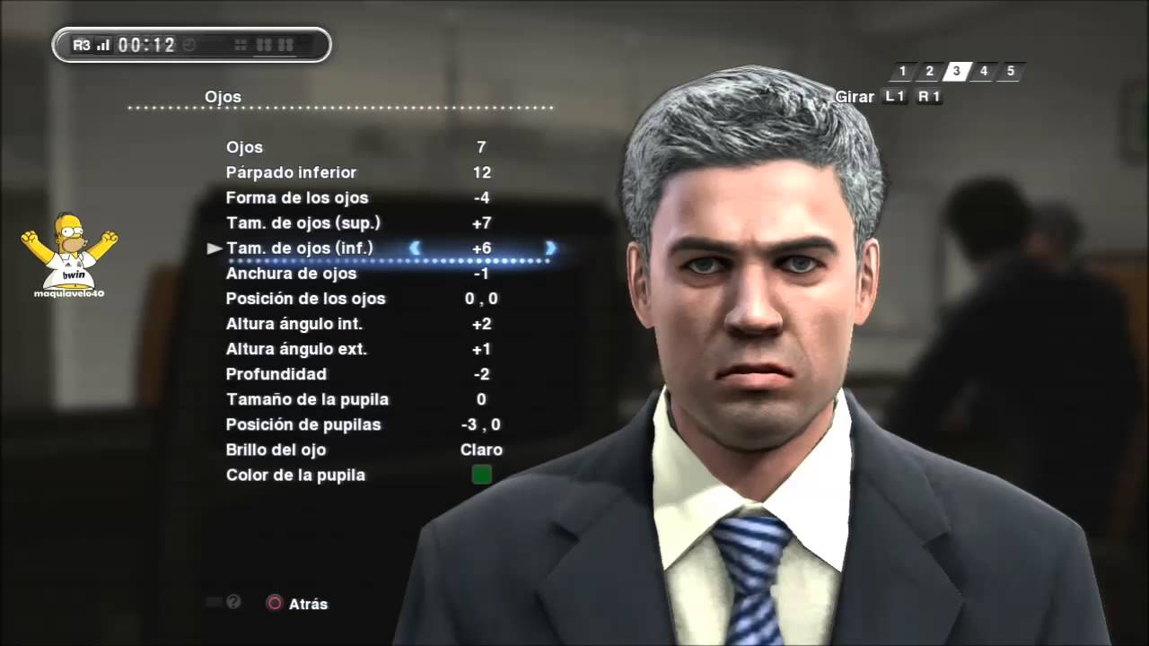 maxresdefault jpgAncelotti Player