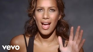 Leona Lewis - Footprints in the Sand