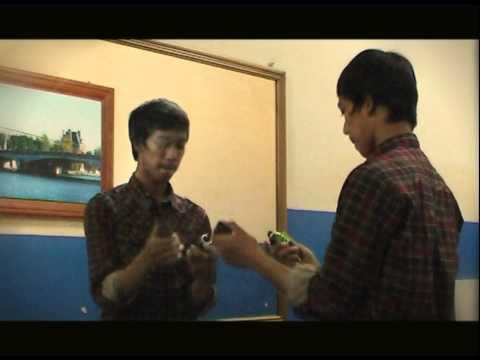 Axe twist( SMKN 4 Malang Multimedia A [revisi] ).mov