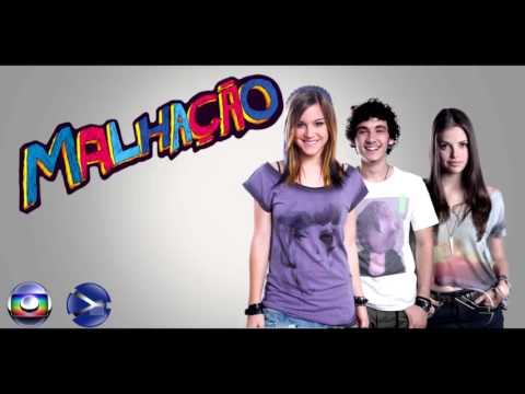Maria Gadú - Lanterna Dos Afogados-malhação 2012/2013