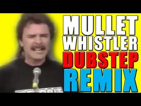 Mullet Whistler