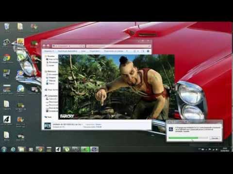 Como Baixar e Instalar Far Cry 3