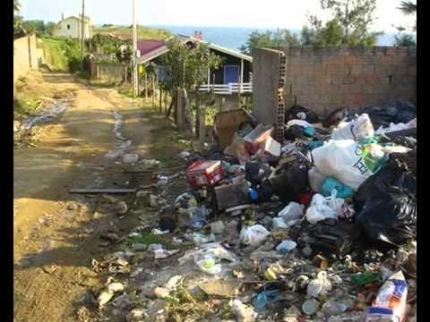 Meio ambiente e Sustentabilidade (Farol de Santa Marta)