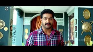Rabhasa-Theatrical-Trailer-HD----NTR-Samantha--amp--Pranitha
