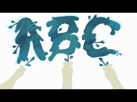 Songs for Kids: ABC Song