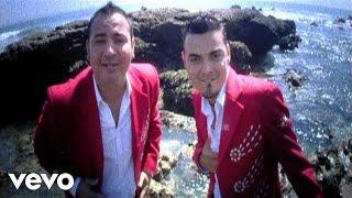 Jambalaya German Lizárraga y su banda estrellas de Sinaloa